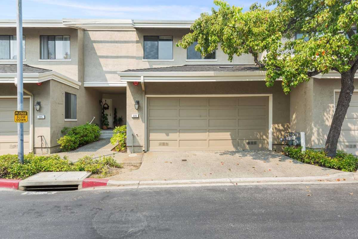 $1,499,000 - 3Br/3Ba -  for Sale in Foster City