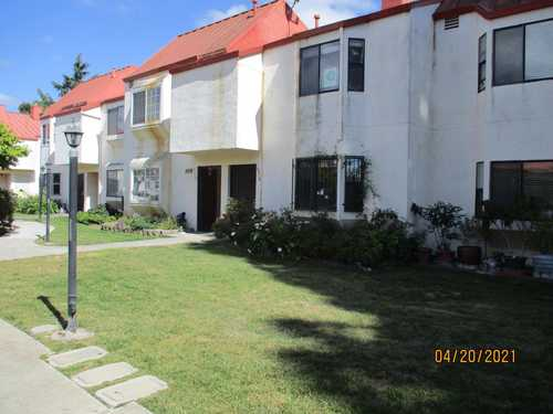 $465,500 - 2Br/2Ba -  for Sale in San Jose