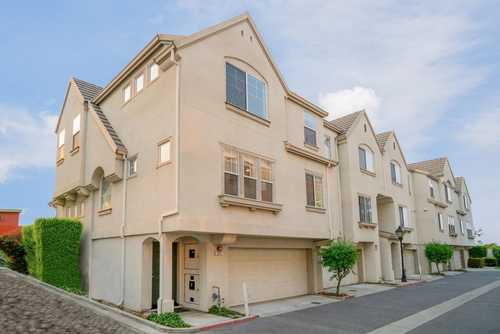 $1,600,000 - 3Br/3Ba -  for Sale in Sunnyvale