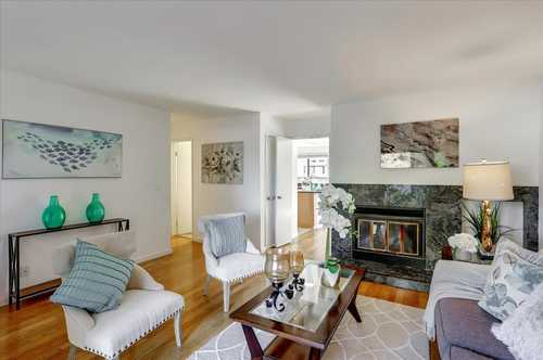 $849,900 - 2Br/3Ba -  for Sale in Fremont