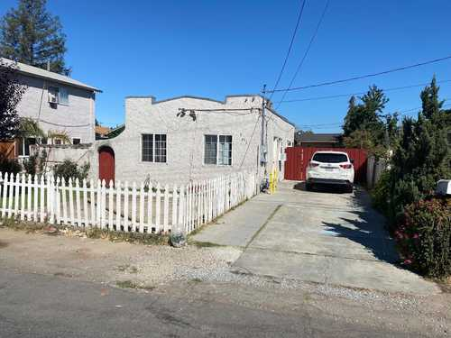 $698,000 - 1Br/1Ba -  for Sale in San Jose
