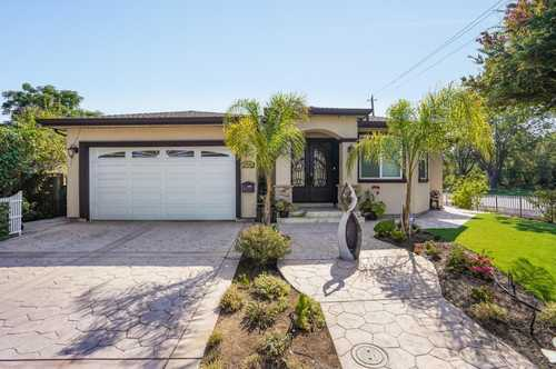 $2,888,000 - 4Br/4Ba -  for Sale in Sunnyvale