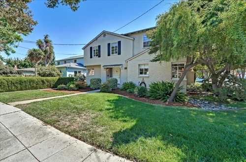 $2,099,000 - 4Br/2Ba -  for Sale in San Jose