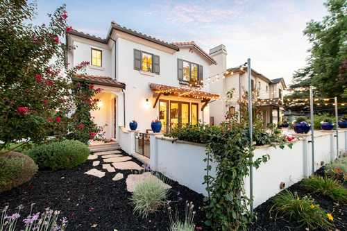 $1,789,000 - 3Br/3Ba -  for Sale in San Jose