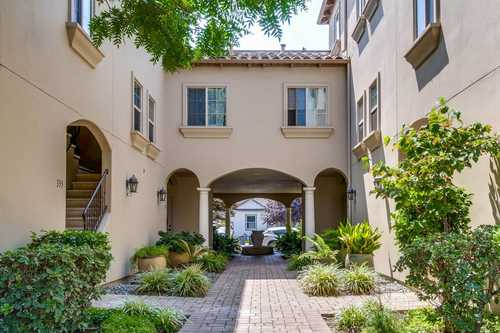 $1,089,000 - 2Br/3Ba -  for Sale in Sunnyvale