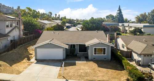 $1,099,000 - 4Br/2Ba -  for Sale in San Jose