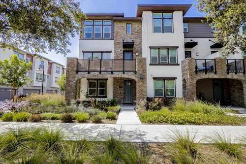 $1,638,800 - 4Br/4Ba -  for Sale in Sunnyvale
