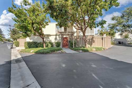$1,378,000 - 3Br/3Ba -  for Sale in Sunnyvale