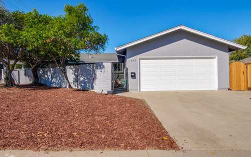 $2,500,000 - 3Br/3Ba -  for Sale in Sunnyvale