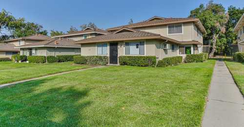 $498,000 - 2Br/1Ba -  for Sale in San Jose