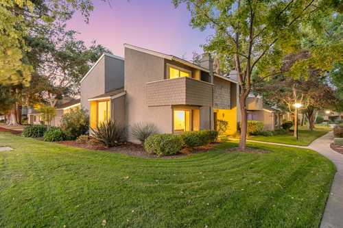 $928,000 - 2Br/3Ba -  for Sale in San Jose
