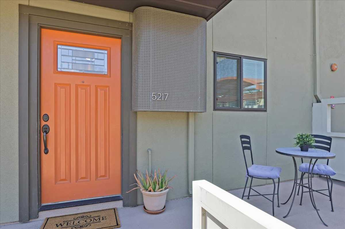 $697,000 - 2Br/2Ba -  for Sale in Foster City