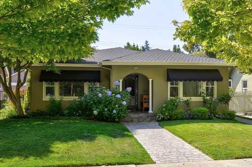 $1,749,888 - 3Br/2Ba -  for Sale in San Jose