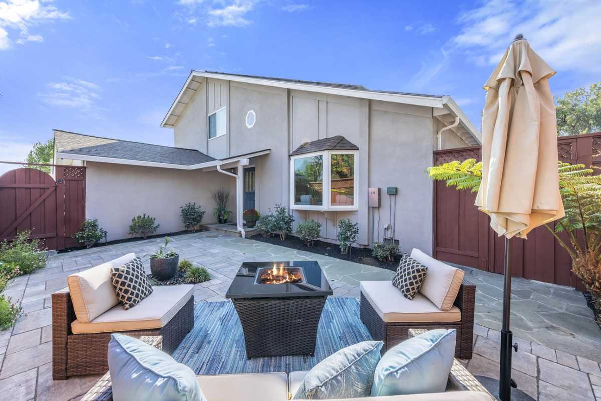 $1,738,888 - 5Br/2Ba -  for Sale in San Jose