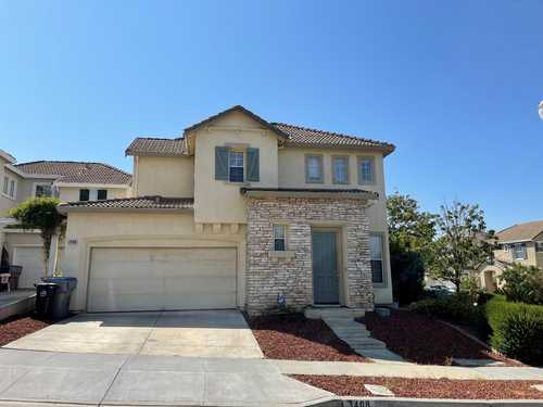 $1,498,888 - 3Br/3Ba -  for Sale in San Jose