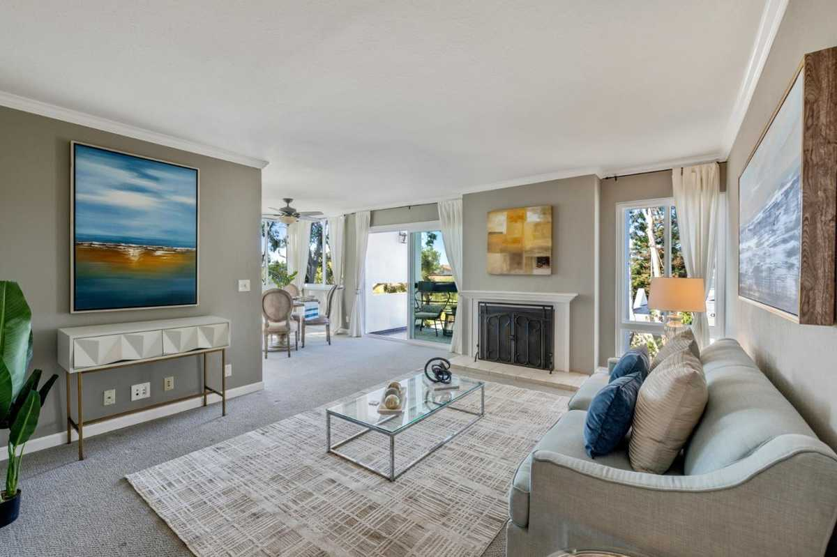 $828,000 - 2Br/2Ba -  for Sale in Foster City