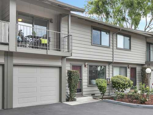 $950,000 - 3Br/3Ba -  for Sale in Campbell