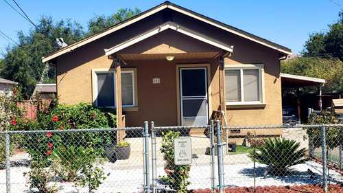 $785,950 - 2Br/2Ba -  for Sale in San Jose