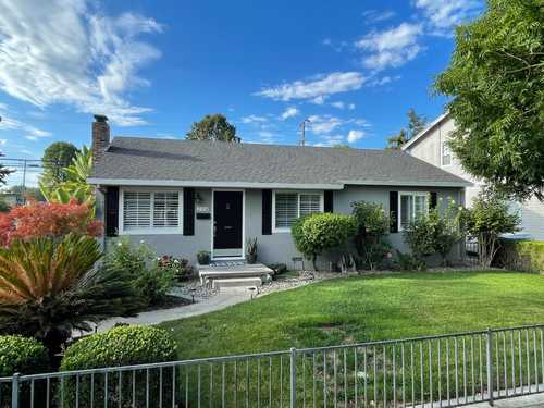 $1,450,000 - 3Br/2Ba -  for Sale in San Jose