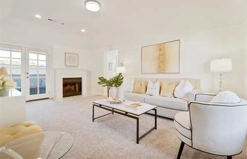 $949,000 - 2Br/2Ba -  for Sale in Sunnyvale