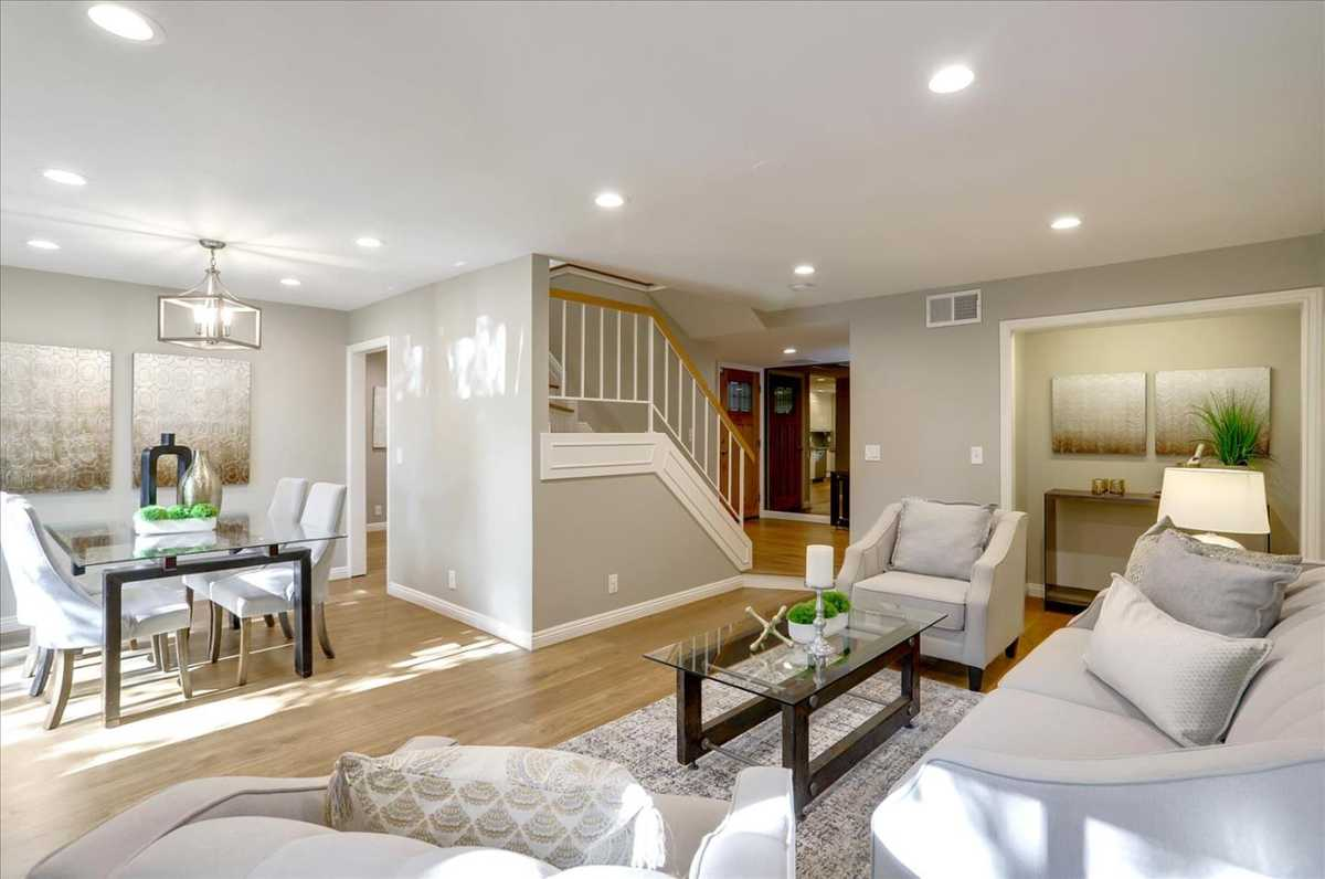 $1,799,000 - 4Br/3Ba -  for Sale in Cupertino