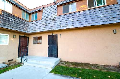$429,900 - 2Br/2Ba -  for Sale in San Jose