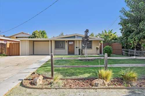 $829,000 - 3Br/1Ba -  for Sale in San Jose