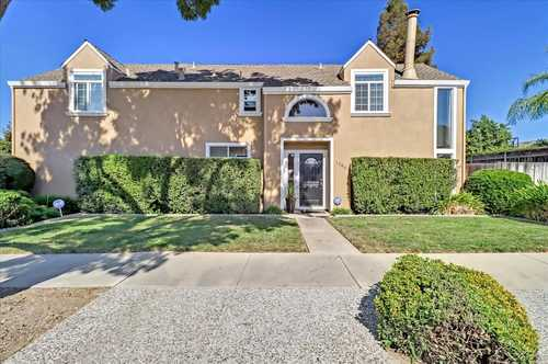 $1,177,888 - 3Br/3Ba -  for Sale in San Jose