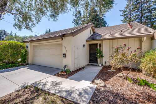 $1,448,000 - 2Br/2Ba -  for Sale in Cupertino
