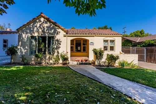 $1,250,000 - 3Br/1Ba -  for Sale in San Jose