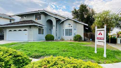 $2,680,000 - 4Br/3Ba -  for Sale in Cupertino