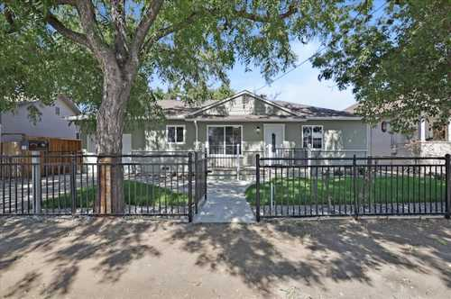 $889,000 - 3Br/1Ba -  for Sale in San Jose