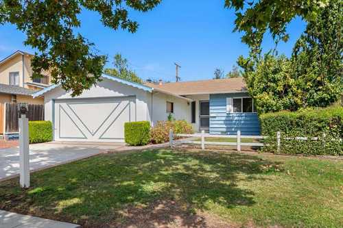 $1,898,888 - 3Br/2Ba -  for Sale in Cupertino