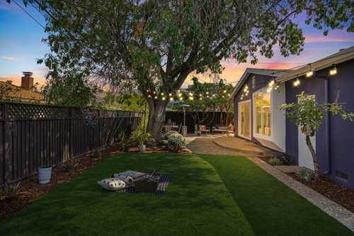 $1,288,000 - 4Br/2Ba -  for Sale in San Jose