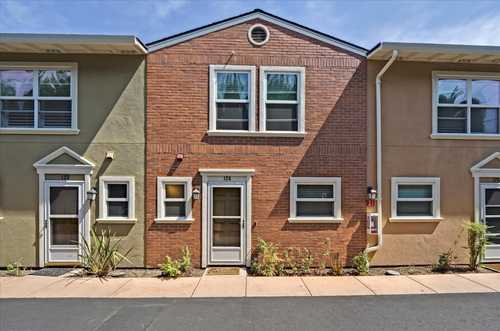 $998,000 - 2Br/3Ba -  for Sale in Sunnyvale