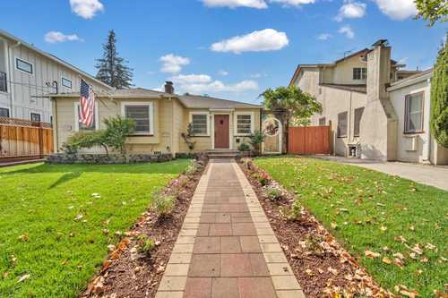 $1,499,000 - 2Br/2Ba -  for Sale in San Jose