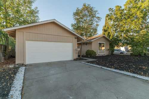 $1,300,000 - 5Br/3Ba -  for Sale in San Jose