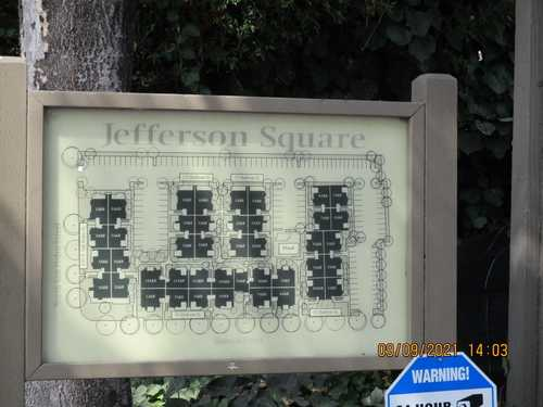 $678,000 - 2Br/1Ba -  for Sale in San Jose
