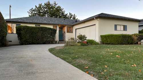 $1,890,000 - 3Br/2Ba -  for Sale in Cupertino