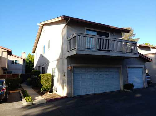 $749,988 - 3Br/3Ba -  for Sale in San Jose
