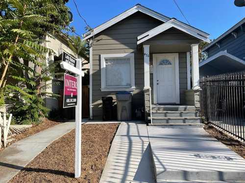 $679,950 - 2Br/1Ba -  for Sale in San Jose