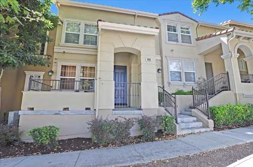 $1,075,000 - 3Br/3Ba -  for Sale in San Jose