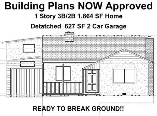 $899,000 - 2Br/1Ba -  for Sale in San Jose