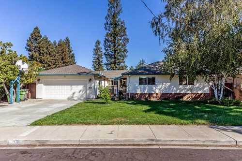 $1,749,000 - 4Br/3Ba -  for Sale in Campbell