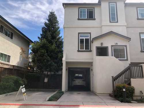 $925,000 - 3Br/3Ba -  for Sale in San Jose
