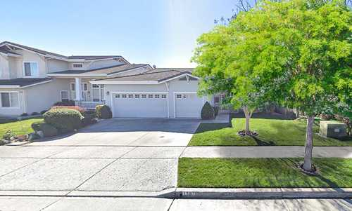 $988,888 - 3Br/2Ba -  for Sale in Gilroy