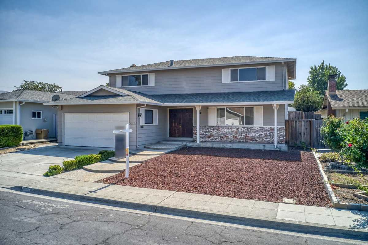 $1,425,000 - 4Br/3Ba -  for Sale in Milpitas