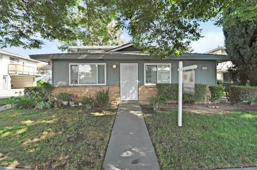 $468,000 - 2Br/1Ba -  for Sale in San Jose