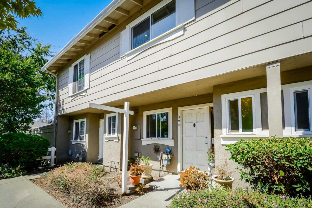 $599,888 - 3Br/2Ba -  for Sale in Milpitas