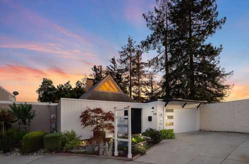 $2,049,000 - 3Br/2Ba -  for Sale in Sunnyvale